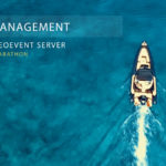 Don Blue Yachting - Fleet Management